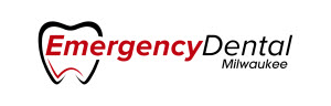 Emergency Dental of Milwaukee